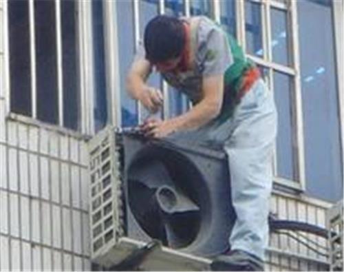 空调维修,小榄家电维修
