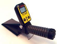 RadEye AB100型α/β表面污染监测仪