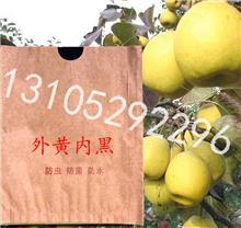 苹果套袋,苹果袋,苹果果袋山东省莱阳市造纸厂