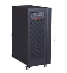 西安ups电源销售总代理