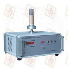 振实密度测试仪,电子测试仪器