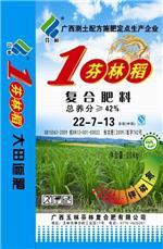 1号芬林稻