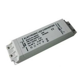 【批发】YOONDON LED调光驱动器0-10V/0-220V/PWM/DALI