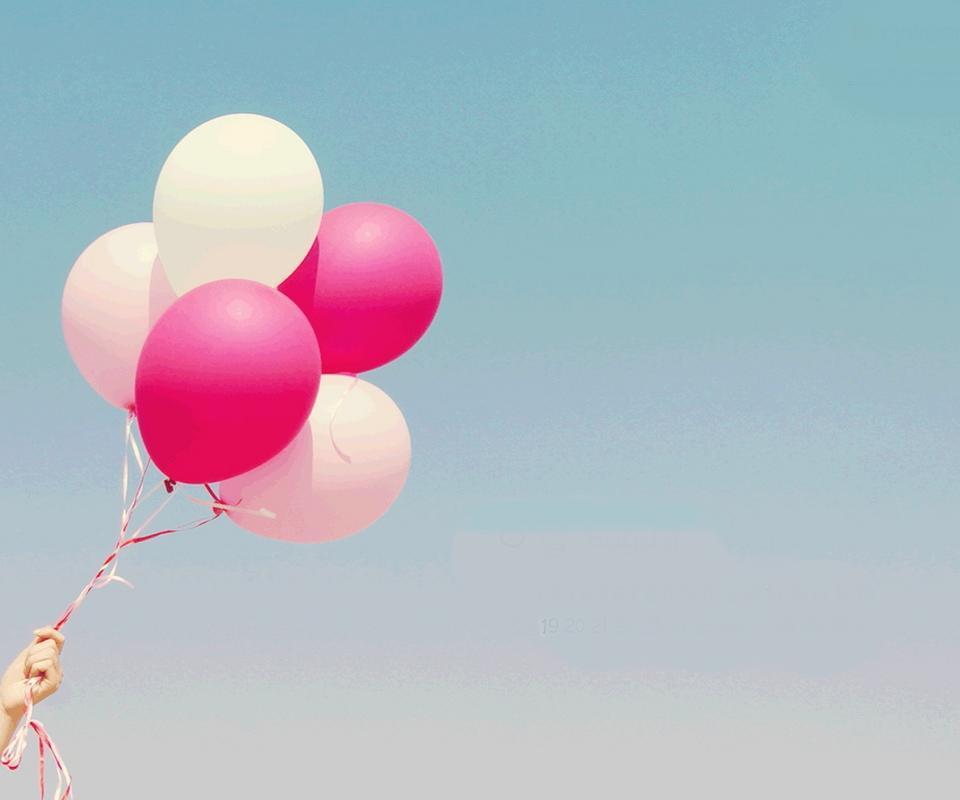 气球制作背带小动物图解
