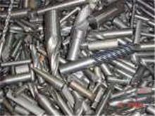 北京市模板回收,建筑模板工地废钢铁回收