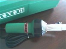 莱丹进口焊枪 进口焊枪绿色 进口莱丹焊枪(苏州)