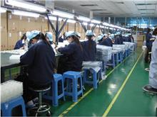 上海喷涂加工➶苏州专业烤漆厂➶服务好