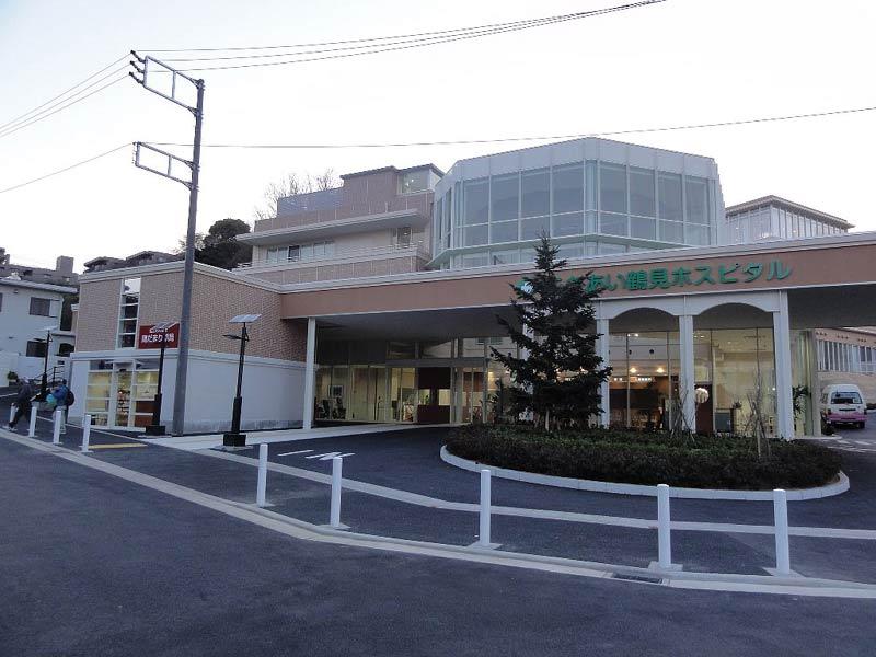sunbet官网welcome,▓澳门星际不限ip注册送35体验金日本风采11
