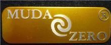【徽章】厦门电器标牌/厦门电脑标牌-惠德胜标牌公司。