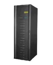 太原UPS电源总代理,太原UPS电源总经销
