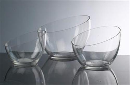 花瓶素描结构图