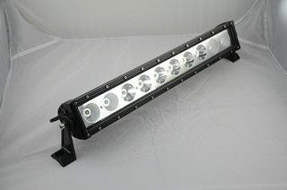 单排科瑞10W、LED长条灯