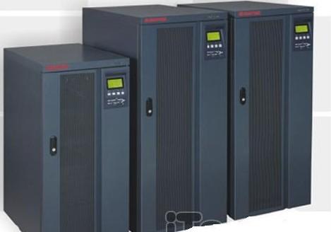 UPS电源-甘肃兰州UPS电源总代理-UPS电源尽在甘肃ups总代理
