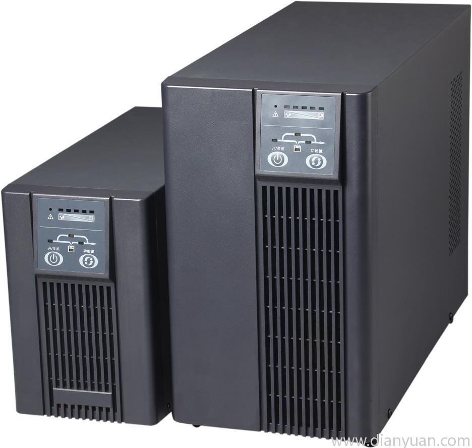 太原ups电源经销商公司山西总经销西北销售中心-山特ups电源