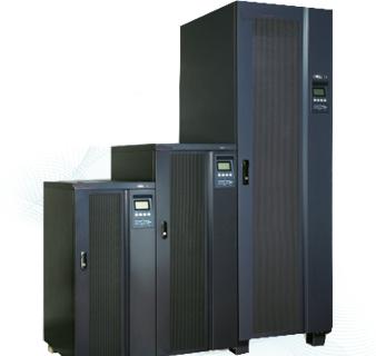 西安山特C6K,C6KS UPS代理商,西安山特C10K,C10KS UPS经销商