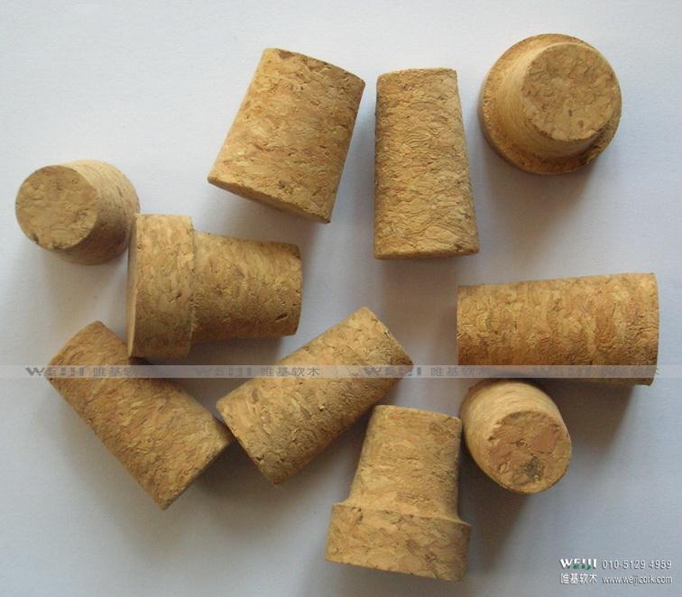 软木塞-北京北城伟业软木制品销售中心提供软木塞的
