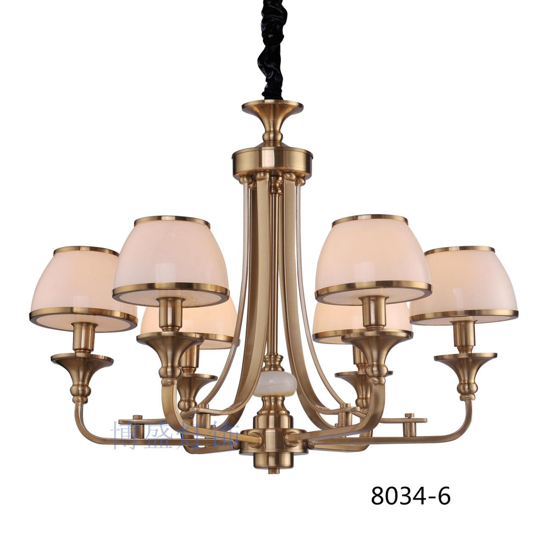 欧式吊灯,黄铜吊灯图片|欧式吊灯