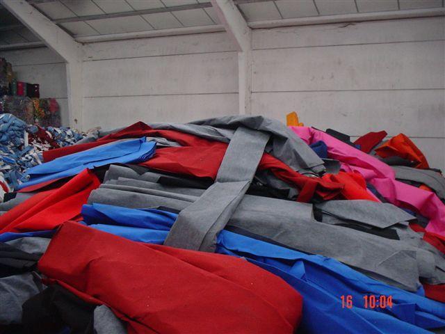 【地毯回收182-5763-0119地毯回收多少钱一平