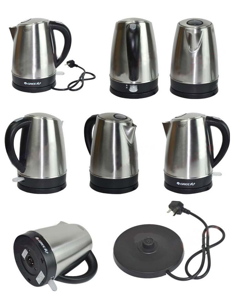 【电热水壶|格力空调】电热水壶|格力空调批发价格图片