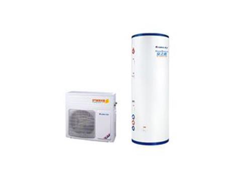 泉之恋热水器|东莞格力空调安装