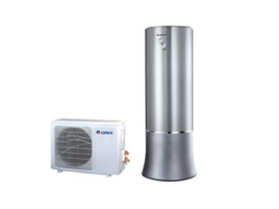 御雅热水器|格力空调专卖