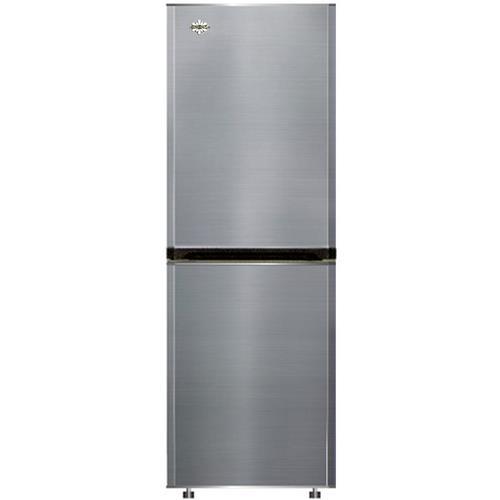 冰箱BCD-168CA
