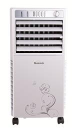 空调扇KS-0502S|东莞空调扇价格