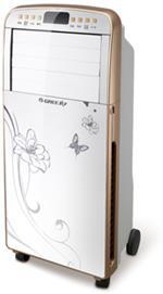 空调扇KS-0802DgL|东莞中央空调工程