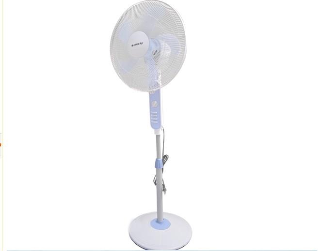 落地扇FD-4010/东莞格力空调专卖店