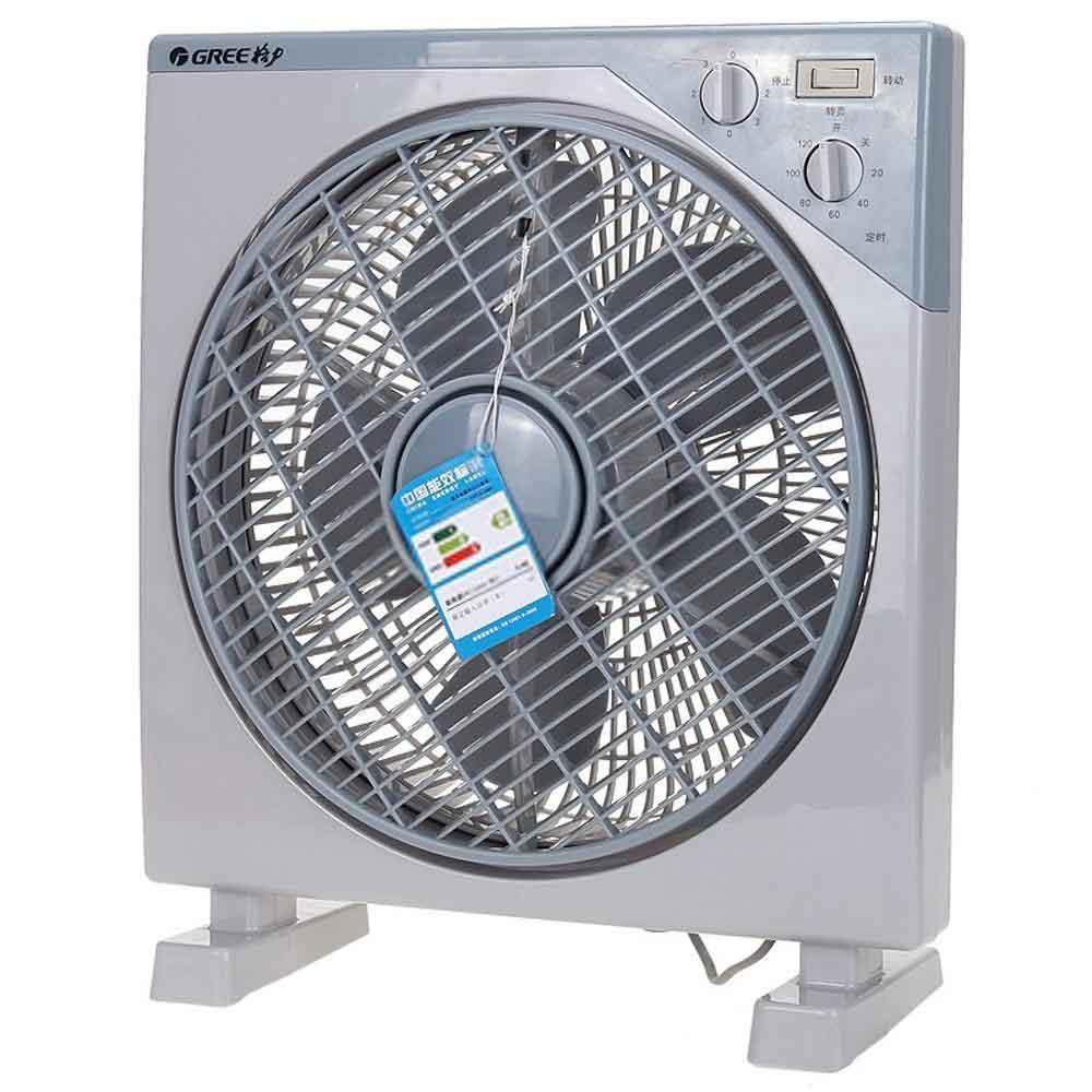台式扇KYTC-25a|格力空调价格