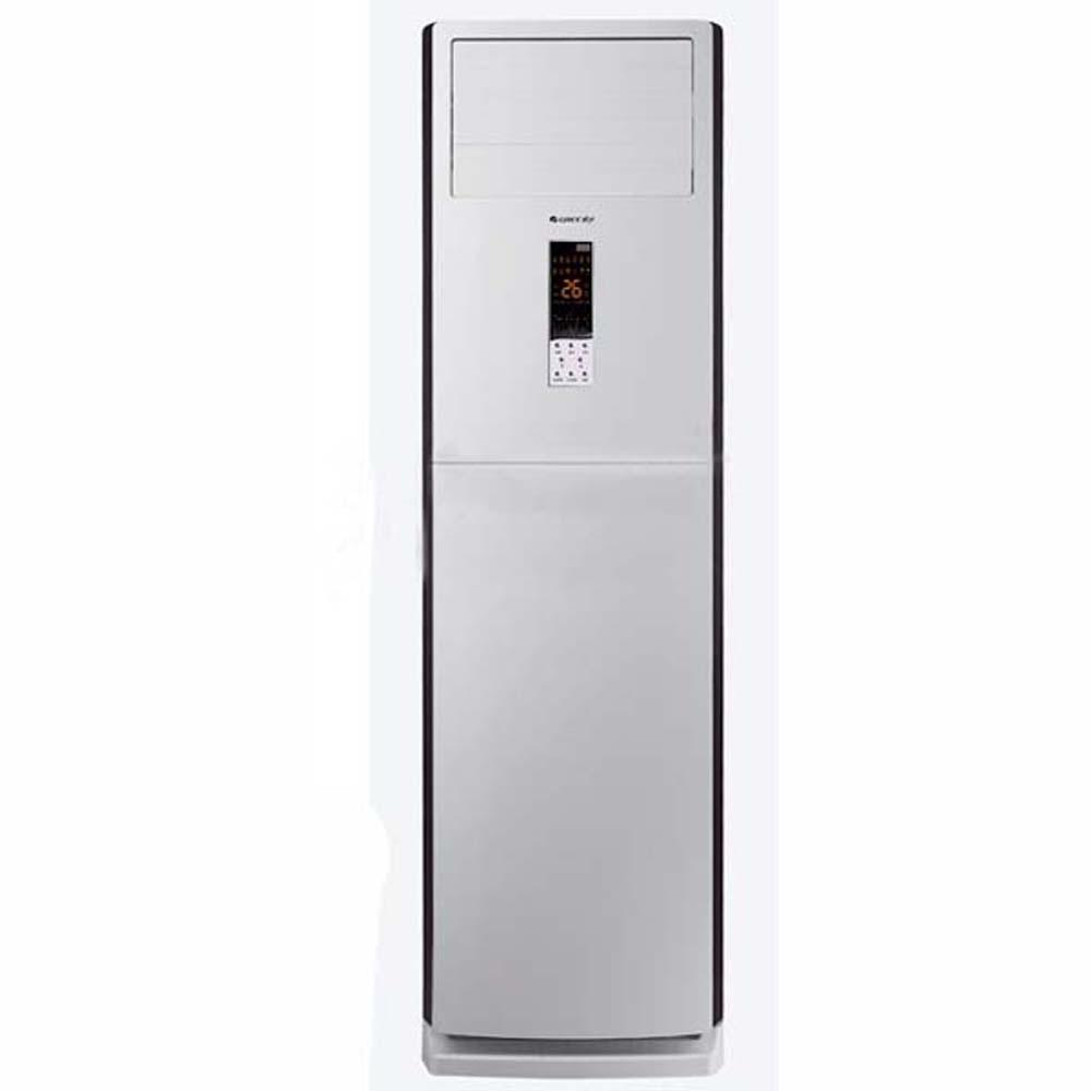T迪\柜机空调|东莞格力空调专卖价格