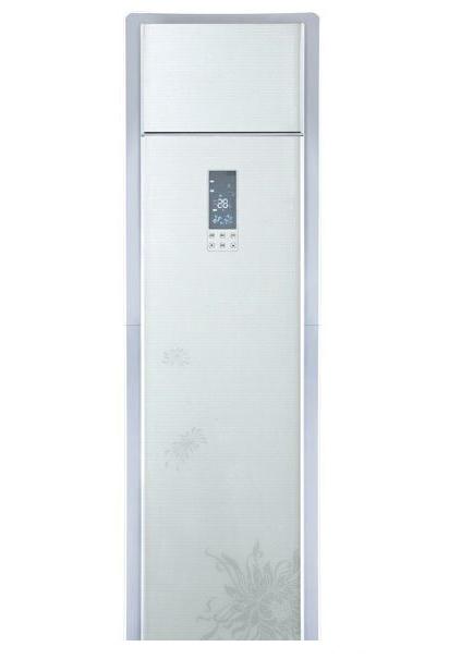 王者风度 柜机空调 东莞中央空调安装格力空调 东莞格力空高清图片