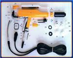 涂装配件-手动喷枪