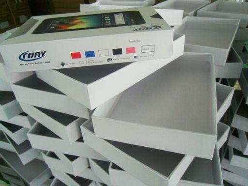 设计产品画册 产品样本  产品手册彩卡印刷 不干胶印刷 pvc印刷 封套