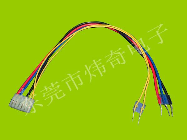 【保险丝w-001 网络连接线】保险丝w-001 网络连接线