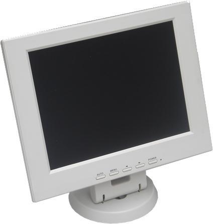 POS显示器