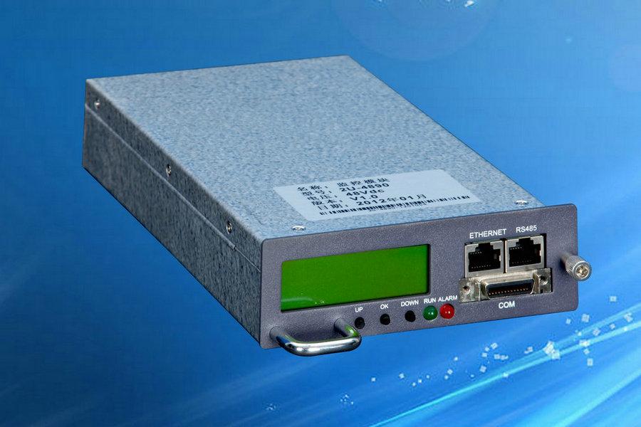 【通信电源监控模块】通信电源监控模块批发价格