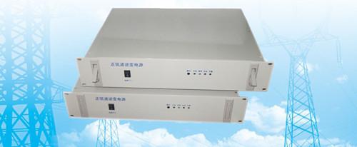 输入DC48V输出AC220V逆变器