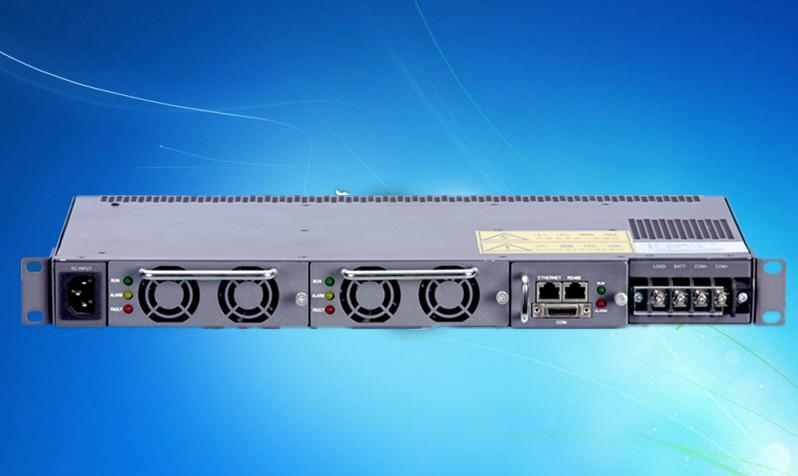 移动通信1U电源