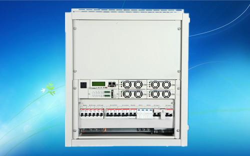 通信电源屏48V120A