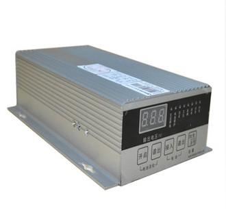 发电机油机混合配套用直流充电机24V20A直流电源