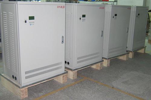 EPS应急电源---单相事故照明系列应急电源