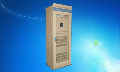 EPS应急电源---三相动力混合系列应急电源