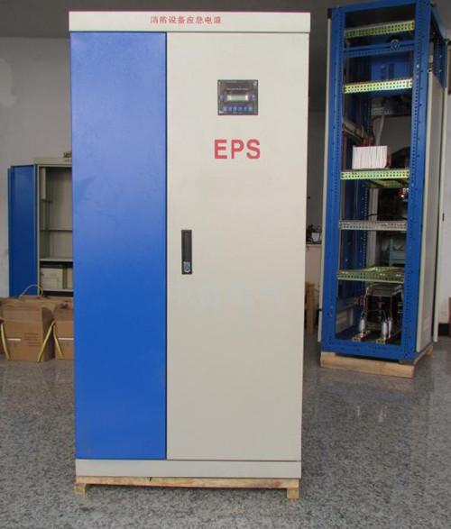 EPS应急电源---三相变频系列应急电源