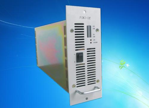 新未来电源IVS22020MB