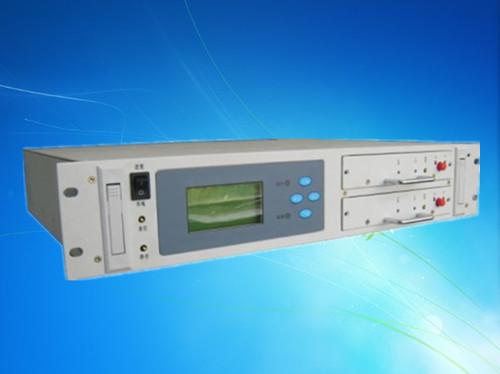 UK系列液晶双备份控制器
