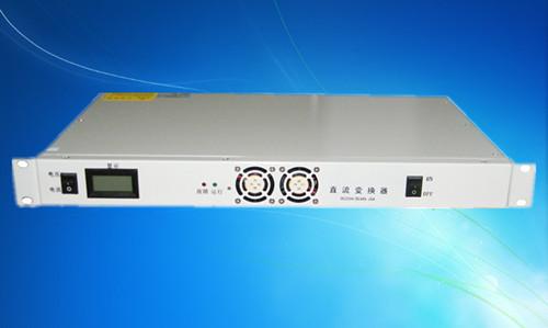 DC220V转DC48V直流变换器