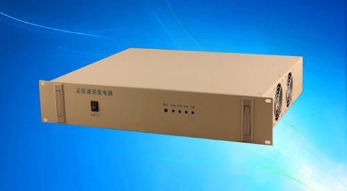 48V通信逆变器