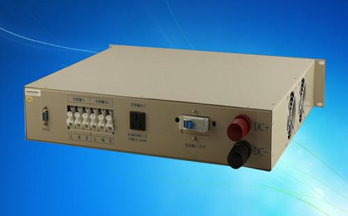 DC48V转AC220V逆变器