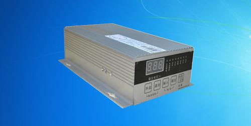 配电网自动化系统远方终端电源